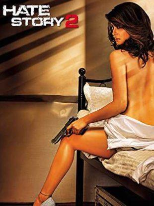 Hate Story 2 2014 Full Hindi Movie Download HDRip 720p