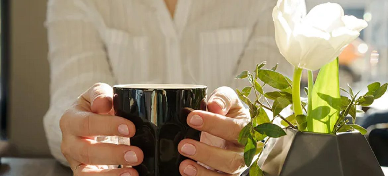 nutricionisti-kafa-zeleni-čaj