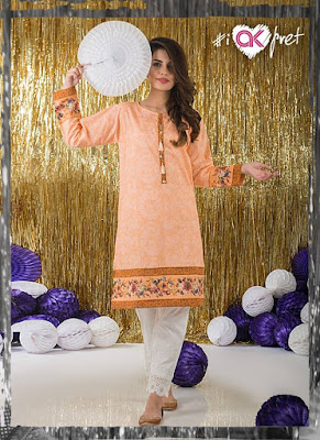 alkaram-studio-kurti-fall-winter-digital-collection-2016-14