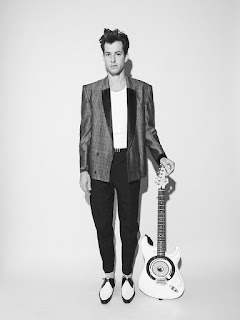 Mark Ronson age, net worth, wife, siblings, dad, father, married, sister, height, wiki, who is, uptown funk, songs, valerie, bruno mars, amy winehouse, ooh wee, lady gaga, album, uptown funk album,   dj, just, and amy winehouse, version, stop me, mystikal,  youtube, instagram