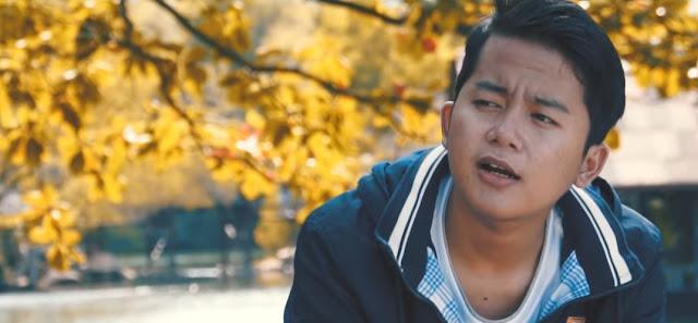 Lirik Lagu Takkan Terganti - Maulana Ardiansyah (2020)