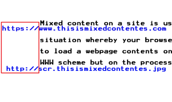 mixed-content-issue-on-web-pages-and-how-to-solve-them