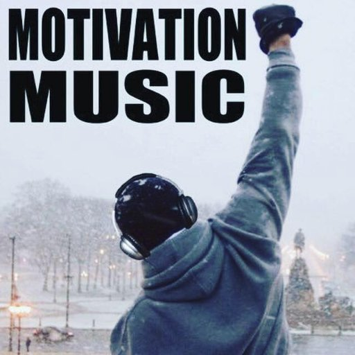 15 Nigerian Songs That Would Motivate And Inspire You #Arewapublisize