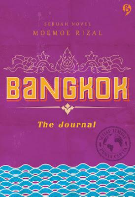 Bangkok by Moemoe Rizal Pdf