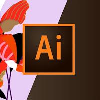 Adobe Illustrator CC 2020 v24.3.0.569 Preactivated