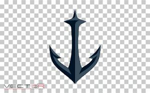 Seattle Kraken Secondary Logo (.PNG)