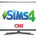 The Sims 4 terá um especial para TV e grande atualização