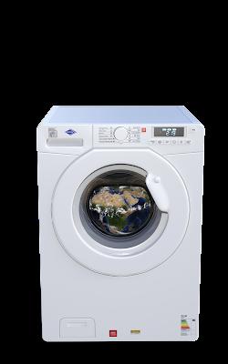 Washing Machines buying guide ! Top washing machines 2021 ! Different types of washing machine ! Components of washing machine ! Best washing machines