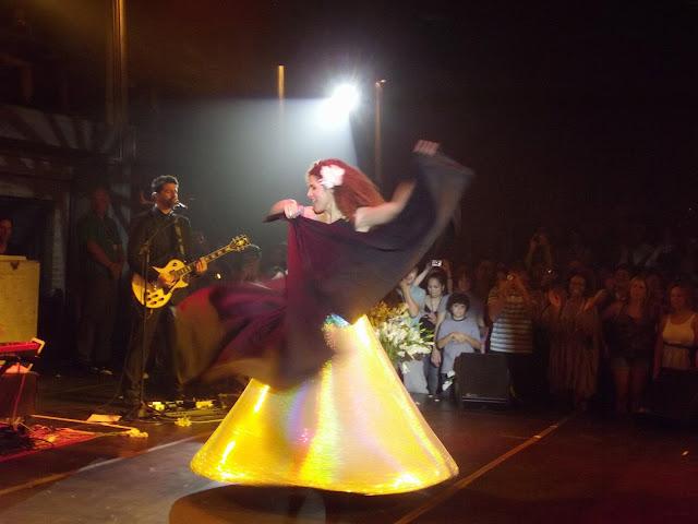 Emicida, Fafá de Belém e Vanessa da Mata com Orquestra Heliópolis são os destaques da inauguração do Sesc Avenida Paulista