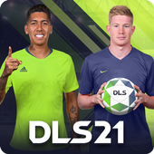 Download Dream League Soccer For iPhone and Android XAPK