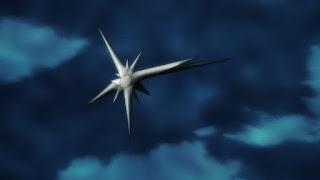 Hellominju.com : 呪術廻戦 アニメ 第13話 『また明日』 | 虎杖 | 七海建人 |  真人 |  Jujutsu Kaisen EP.13 | Hello Anime !