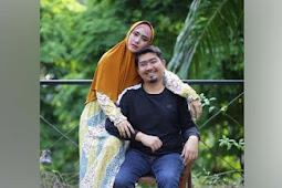 April Jasmine Joget di TikTok, Warganet Ingatkan Status Istri Pendakwah