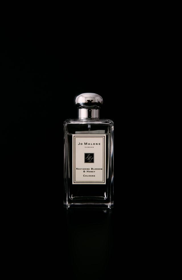 15 Jo Malone Perfume Best Seller 2021