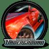 تحميل لعبة Need for Speed-Underground لجهاز ps4