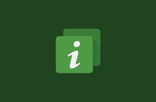 DevCheck Hardware and System Info v2.40 [Pro]