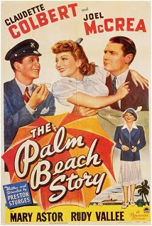 Un marido rico <br><span class='font12 dBlock'><i>(The Palm Beach Story )</i></span>