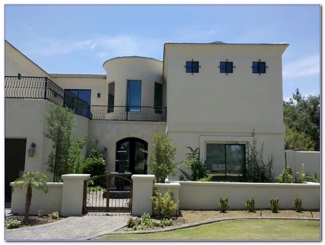 Best Home WINDOW TINTING Thousand Oaks CA