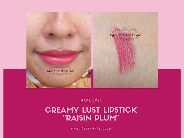 make-over-raisin-plum-fiarevenian