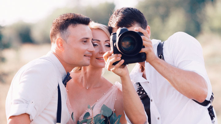 how-to-preserve-wedding-bouquet