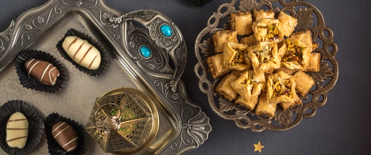 Foods to avoid eating in Ramadan