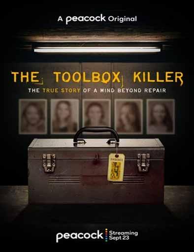The Toolbox Killer