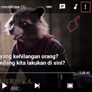 Cara Memutar Video Slow Motion Semua HP Android