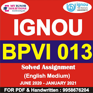 ignou ddt solved assignment pdf; ignou ddt assignment; ignou ddt study material in hindi; ignou ddt study material in english; ignou dairy technology books; ignou ddt course