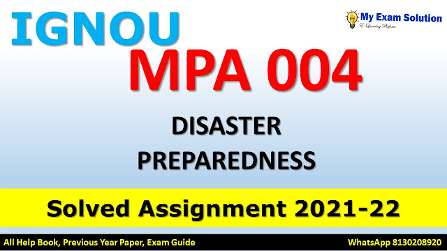 mpa 004 solved assignment, mps 003 solved assignment 2020-21, mps-004 solved assignment, mps 004 solved assignment in hindi, ignou mpa 004 pdf, mpa 004 question paper 2020, mps 003 solved assignment in hindi 2019-20, ignou mps solved assignment 2020-21