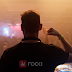 ROCKI launches the world's biggest Music NFT platform dedicated to musicians and fans on Binance Smart Chain
