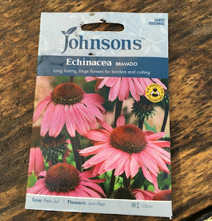 How-to-Sow-Seeds-for-Absolute-Beginners-text-over-image-of-seed-packet