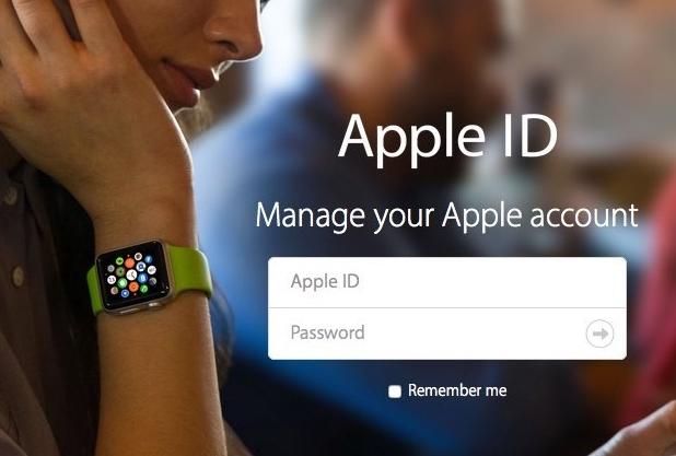 أبل تعتذر لـ مستخدمي حسابات Apple التي تم الاستيلاء عليها في الصين