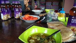 nuola food