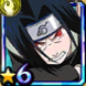 Sasuke Uchiha - Chidori: A New Skill