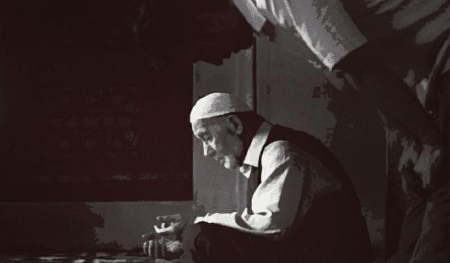 فضل تأخير صلاة العشاء,صلاة الفجر في جماعة,فضل الجلوس بعد صلاة الفجر,من صلى الفجر في جماعة فهو في ذمة الله
