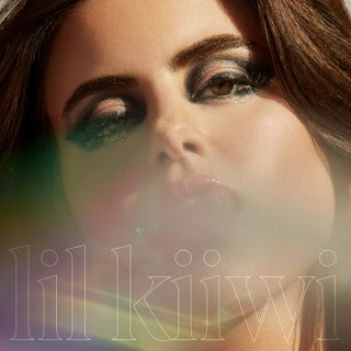 Kiiara - lil kiiwi Music Album Reviews
