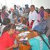 Yacuiba no siente el paro médico, gracias a la atención de los médicos municipales