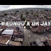 VIDEO:Maondo.Ft.Dr Jay-Bado:Download