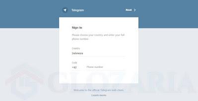 Baru Pasang Aplikasi Telegram, Wajib Tahu Fitur Telegram Ini !