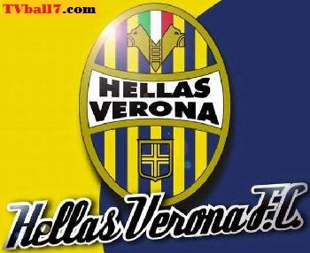 Live Streaming Hellas Verona