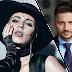 "Maruv: ""Vou apoiar Sergey Lazarev no Festival Eurovisão 2019"""