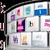 RTL NL HRT Exyu Tring ALB Ushuaïa France Arab
