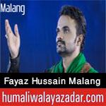 https://aliwalayazadar.blogspot.com/2020/08/fayaz-hussain-malang-nohay-2021.html