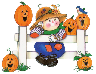 Clip Art Cute Halloween Clip Art halloween arthalloween cartoonscute clip artfree art