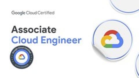 Google Cloud Associate Cloud Engineer Practice Tests