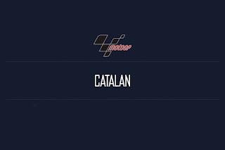 Race Preview MotoGP Catalan Catalunya 2019