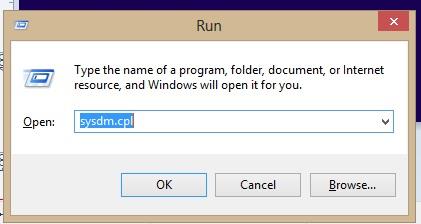 sysdm.cpl buat aplikasi mudah digunakan di android