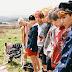 Novo álbum dos BTS ultrapassa as 300,000 Pré-Vendas em menos de uma semana