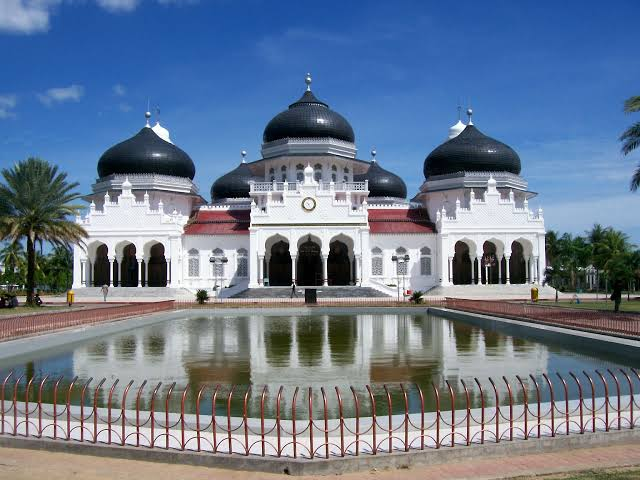 Soal Referendum Aceh, Surat Netizen Ini Viral dan Mengharukan