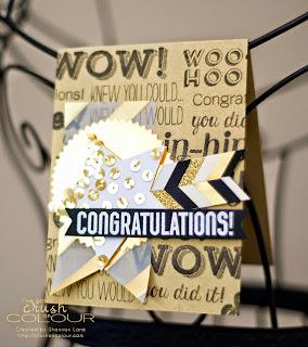 http://crushoncolour.blogspot.ca/2015/05/congratulations-graduate.html
