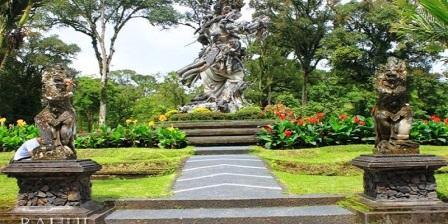 botanical garden bedugul kebun raya bedugul lake view residence bedugul bali